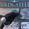 Birds of Steel: Map Pack 2 (USSR) Image