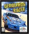 Demolition Racer Image