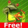 Kaeru Jump Free Image
