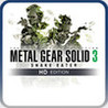Metal Gear Solid 3: Snake Eater HD Edition Image
