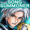 SONG SUMMONER: The Unsung Heroes - Encore Image