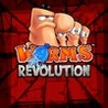 Worms Revolution Image