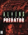 Aliens Versus Predator Image