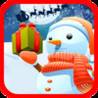 Christmas Puzzles From Santa For Kids HD Full Version Image