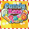 Addict to Candy Keno - Lottery Las Vegas Game Image