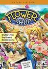 Flower Shop: Big City Break Image