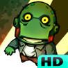 Zombie Neighborhood for iPad Image