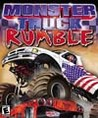Monster Truck Rumble Image