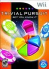 Trivial Pursuit: Bet You Know It Image