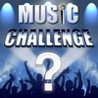 Music Challenge powered by The Inquizitor Engine Image