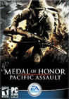 Medal of Honor Pacific Assault Image