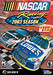 NASCAR Racing 2003 Season Image