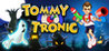 Tommy Tronic Image