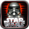 Star Wars: Imperial Academy Image