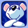 Snowy: The Bear's Adventures Image