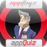 apptoyz appQuiz Image