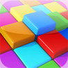 Abacus Logic HD Image