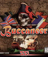 Buccaneer Image