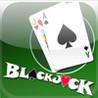Las Vegas Blackjack Image