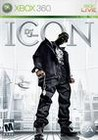 Def Jam: Icon Image