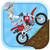 Dirt Bikes Can Fly Image