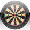 Darts Party Image