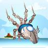 Attack of the Kraken Image