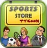 Sports Store Tycoon Image