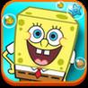 SpongeBob Moves In Image