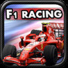 F1 Racing Madness:  3D Racing Games  Image