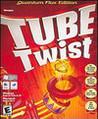 TubeTwist Image