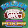 Holdem Poker - Texas Style! Image