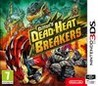 Dillon's Dead-Heat Breakers Image
