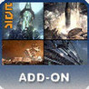 Killzone 3: From the Ashes Map Pack Image