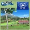 Hot Shots Golf: World Invitational - Northern Fox Course Image