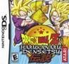 Dragon Ball Z: Harukanaru Densetsu Image
