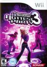 Dance Dance Revolution: Hottest Party 3 Image