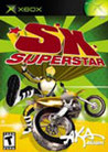 SX Superstar Image