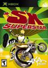 SX Superstar Image