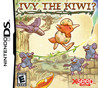 Ivy the Kiwi? Image