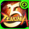 Zenonia 5: Wheel of Destiny Image