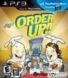 Order Up!! Image