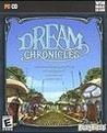 Dream Chronicles Image