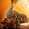 Rails Image