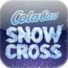 Cola Cao SnowCross Image