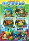 Fishdom 5-Game Pack Image
