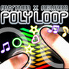 POLY LOOP Image