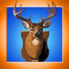 A Deer Hunter Adventure Image