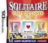 Solitaire Overload Plus Image