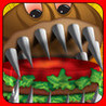 A Cloudy With Killer Meatballs Water Escape Pro Image